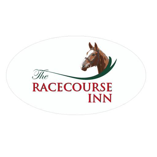 The Racecourse Inn - Longford, Tasmania